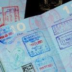 Planejando uma viagem internacional – vistos