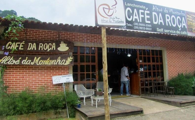 cafe-da-roca
