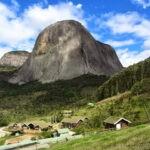 Quais os feriados nacionais em 2014? Veja as datas dos feriados no Brasil