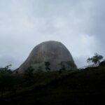 Trilhas e cavalgadas no Parque da Pedra Azul – Montanhas Capixabas