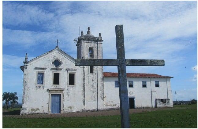 igreja-nova-almeida-es