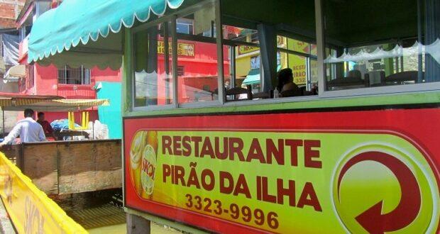 pirao-ilha-restaurante-ilha-caieiras
