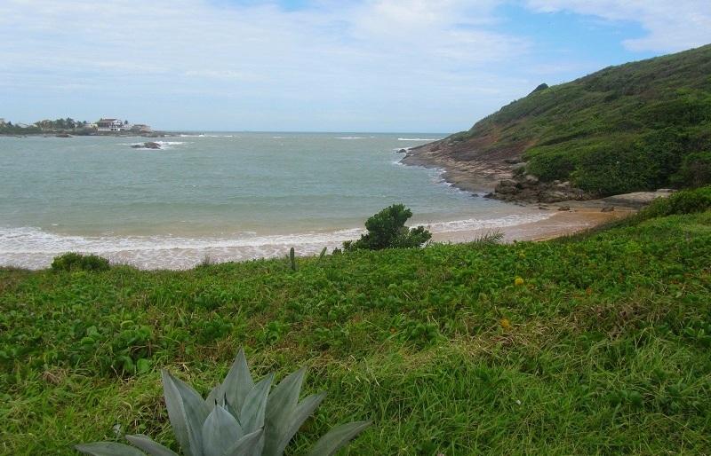 praia-peracanga-guarapari