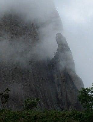 turismo-montanhas-capixabas