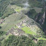 Cusco e Machu Picchu, maravilhas dos Andes
