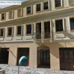 Onde ficar em Curitiba – Hostel Roma