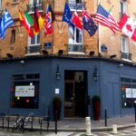 Onde ficar em Paris? Dicas de lugares bons e baratos