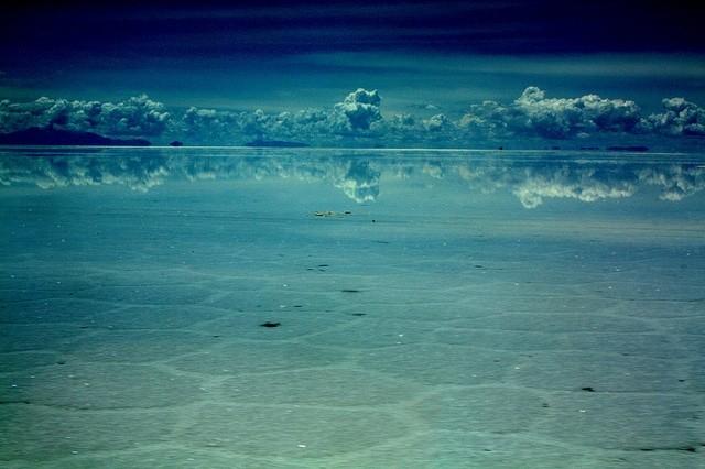 salar de uyuni lugares mais bonitos do mundo todo