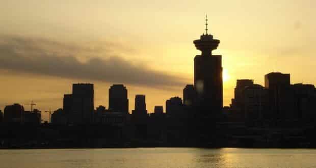 O que fazer em Vancouver?