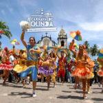 5 dicas de festas legais pelo Brasil em 2014