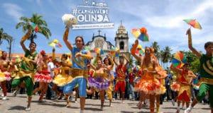 2014 dicas de viagens festas brasil 2014