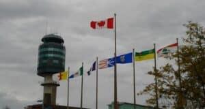 aeroporto-vancouver-canada