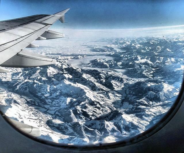 alpes-suica-viagens-aereas