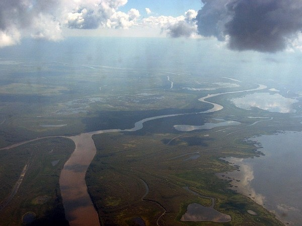 amazonia-viagens-aereas