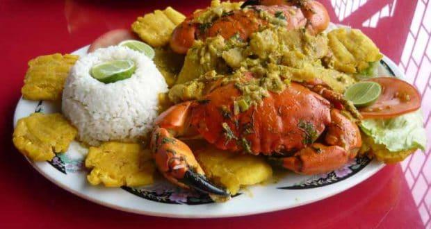 Nos blogs de viagens, dicas para encontrar comida boa, barata e tradicional no mochilão