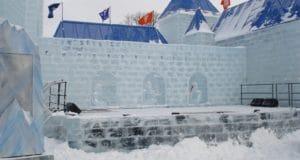 carnaval-quebec-winter-canada
