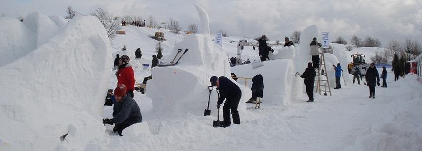 competicao-esculturas-neve