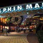 Compras em Miami em 2014 – Melhores outlets e shoppings