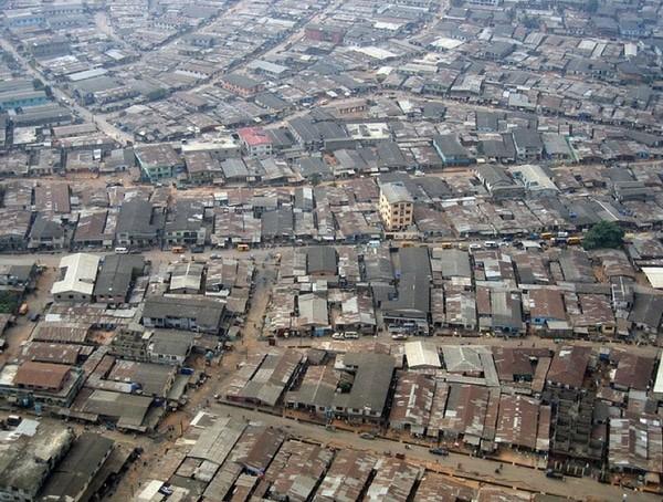 Lagos Nigeria  City pictures : lagos nigeria