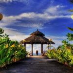 Punta Cana: como escolher o resort no Caribe