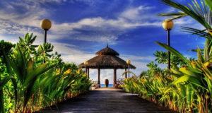 Mar do Caribe e resorts de luxo: Punta Cana é uma viagem dos sonhos para lua de mel