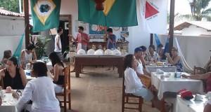 O Jeri Hostel é perfeito para mochileiros em Jericoacoara