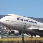 Brasil tem novos voos internacionais em 2014