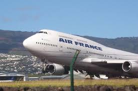 passagens aereas voos europa 2015