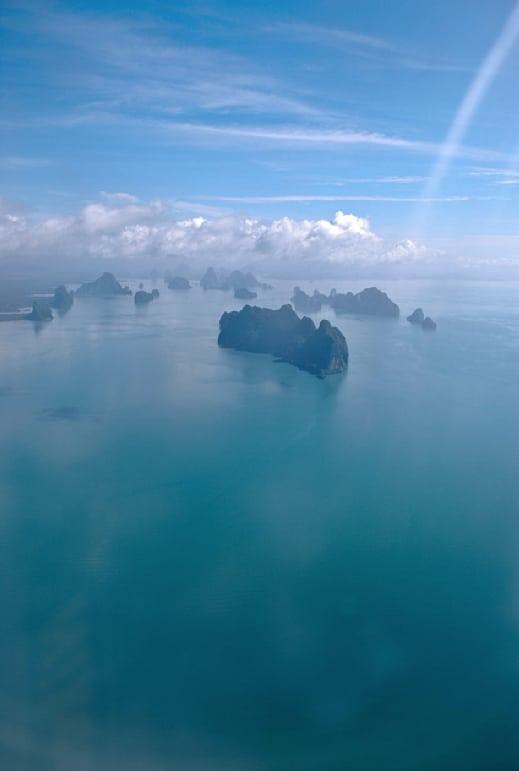 pucket-thailandia