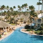 Punta Cana, um dos destinos mais baratos do Caribe em 2014