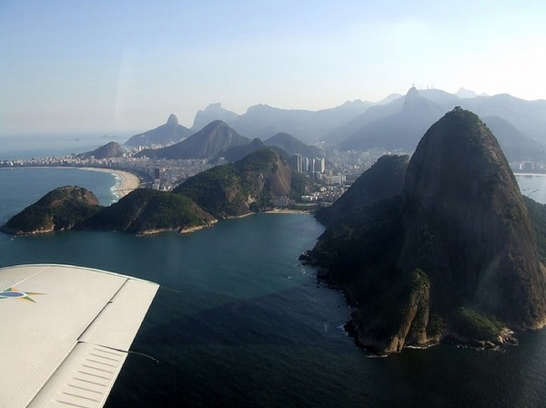 rio-viagens-aereas-2014