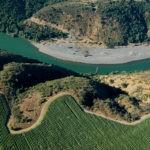 Turismo no Chile: das vinícolas às paisagens geladas da Patagônia