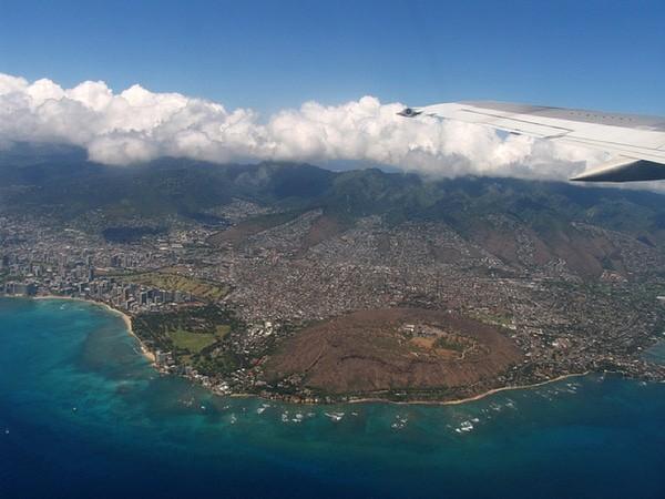 viagens-aereas-hawaii