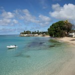 Os países mais e menos receptivos ao turista