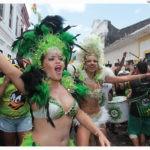 Carnaval 2015 – Pacotes, cruzeiros e viagens baratas para as melhores festas do Brasil