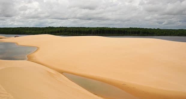 dunas-maranhao