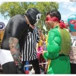 Fotos de Olinda em 2014: O melhor Carnaval do mundo
