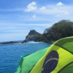Fernando de Noronha, o paraíso brasileiro!