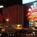 Onde ficar em Las Vegas?