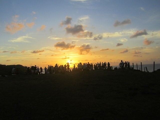 mirante-do-boldro-ver-por-do-sol-noronha