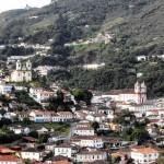 Roteiro Cidades Históricas Mineiras MG
