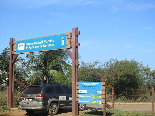 parque-nacional-marinho-sancho