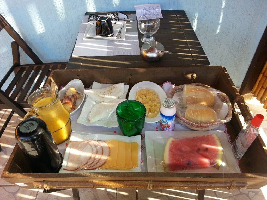 pousada-com-cafe-manha-fernando-noronha-2014