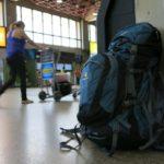 Viagem de mochilão: dicas de mochila, roteiro, o que fazer…