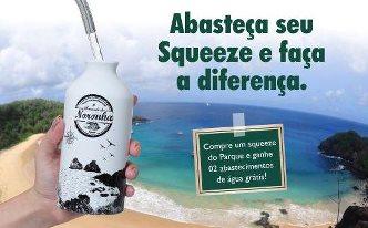 squeeze-noronha
