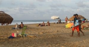 surf-cacimba-do-padre