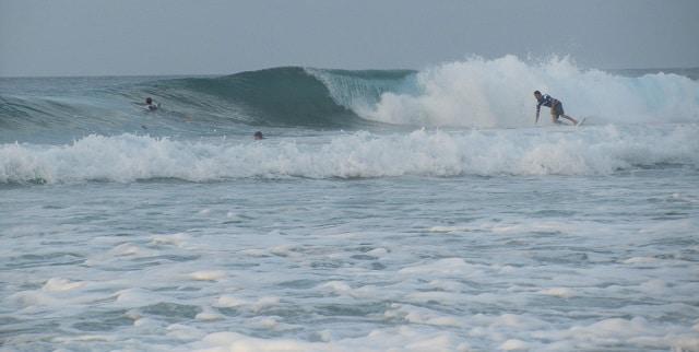 surf-noronha-2014-2015-2016
