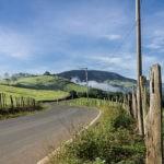 Dicas de viagens baratas e curtas: Águas Paulistas