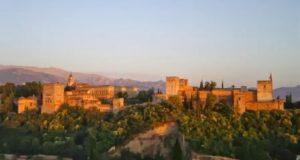 viagem-espanha-andaluzia