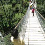 Rota das Cascatas banos equador mochilao andes amazonia roteiro viagem dicas turismo 5